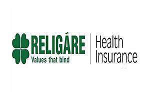 Insurance And Accreditations | Ravi Hospital